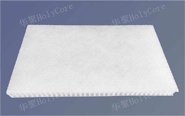 南京玻璃钢蜂窝板批发价 诚信经营 杭州华聚复合材料供应