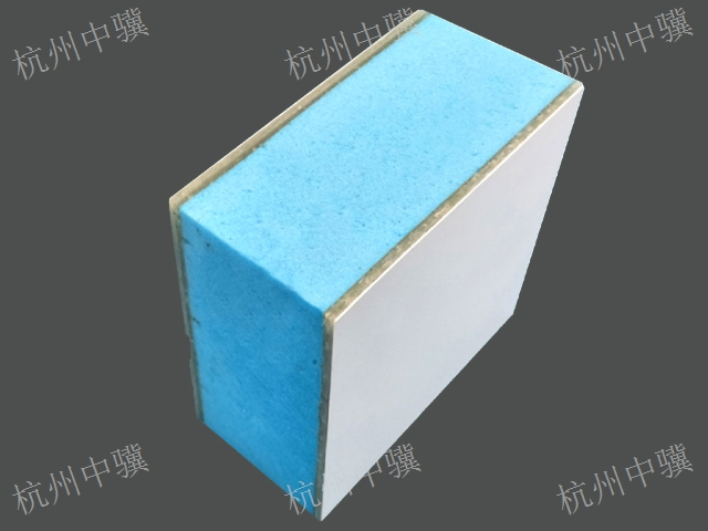 浙江销量高的冷藏车 服务为先「杭州华聚复合材料供应」