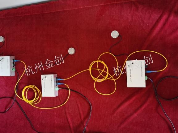下城區光纖內部話機是什么樣的 服務為先「杭州金創自動化設備供應」