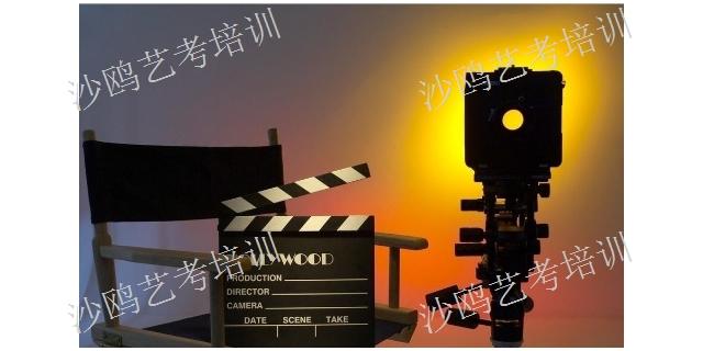 江西播音传媒艺考培训费用 信息推荐「杭州沙鸥艺术培训供应」