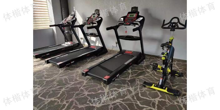 杭州采购跑步机代理品牌