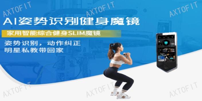 遼寧運動控制家用健身器材 杭州亞辰電子科技供應