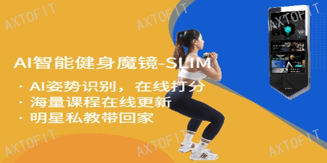 辽宁家用健身器材远程训练,家用健身器材