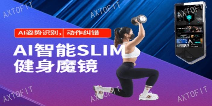 可調節家用健身器材大全 杭州亞辰電子科技供應