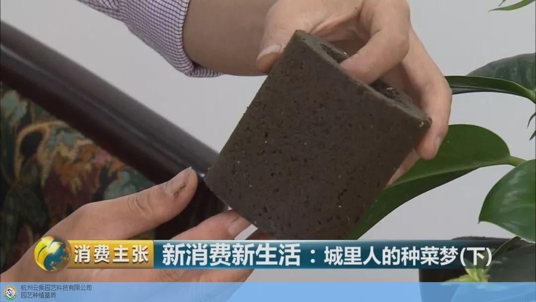 北京轻甘肃快3投注平台质种植基质欢迎咨询,种植基质