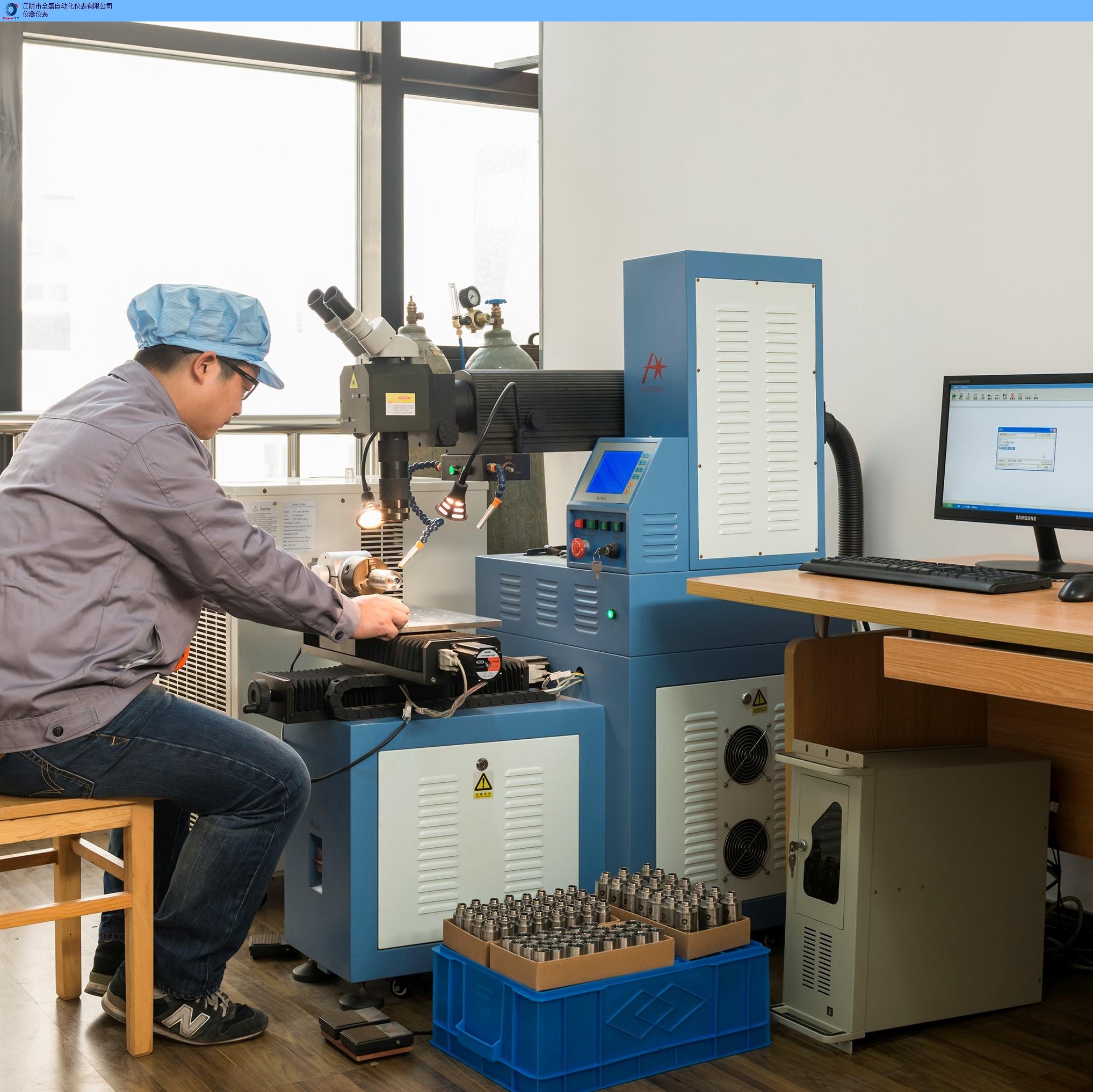 上海冷却塔TS-V-3振动变送器 诚信经营 全盛自动化仪表供应