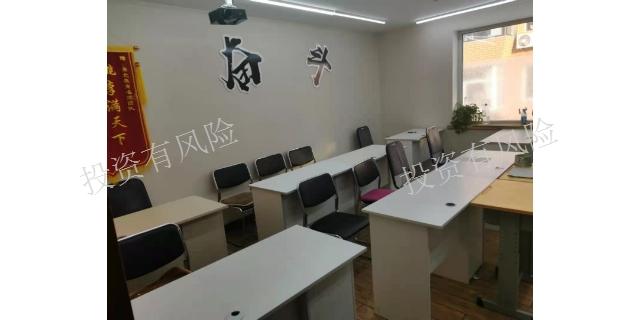 咨詢「長春市菁北教育科技供應」