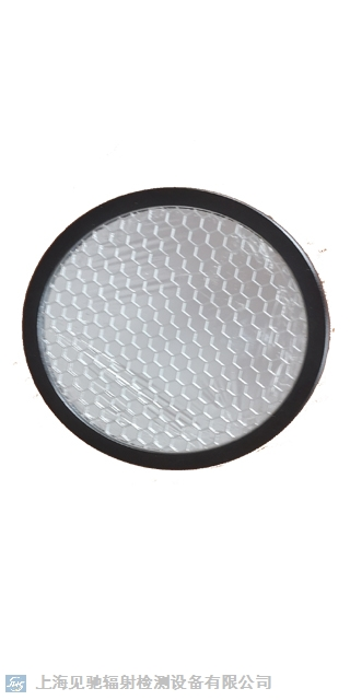 便携式阿尔法贝塔表面污染仪国标,表面污染仪