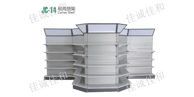 克拉玛依重型仓储货架订制「乌鲁木齐佳诚佳和商贸供应」
