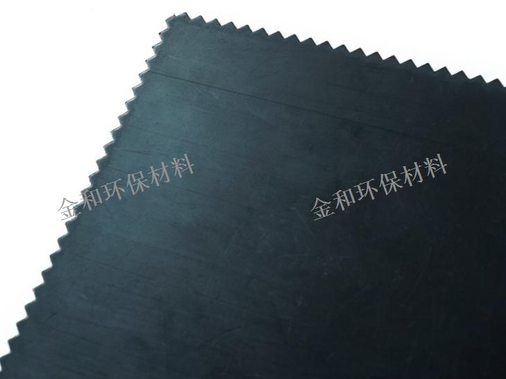 山东长丝复合土工膜 山东金和环保材料供应
