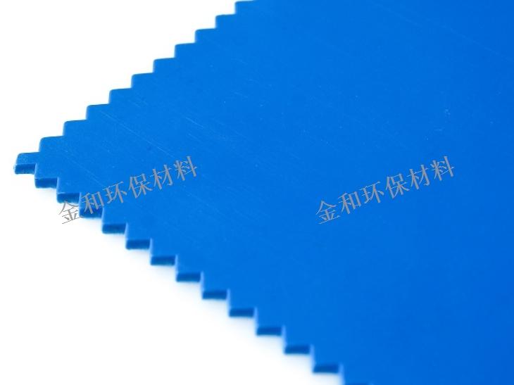 天津土工膜销售 山东金和环保材料供应