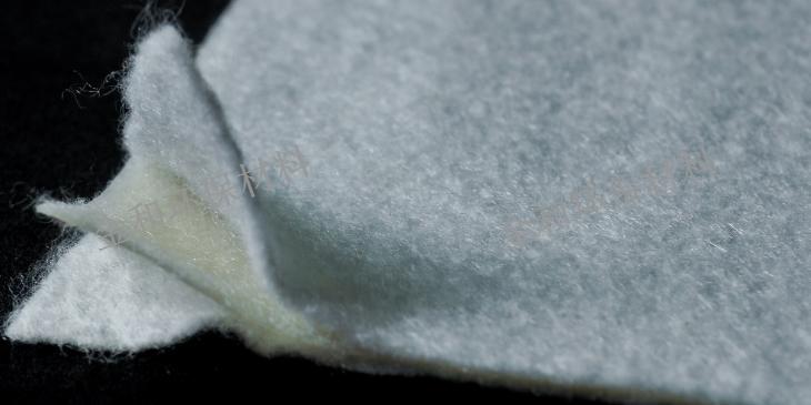 福建國標復合膜 山東金和環保材料供應