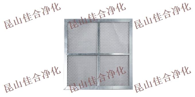 顺义区药厂用风淋室 品牌「昆山佳合净化科技供应」