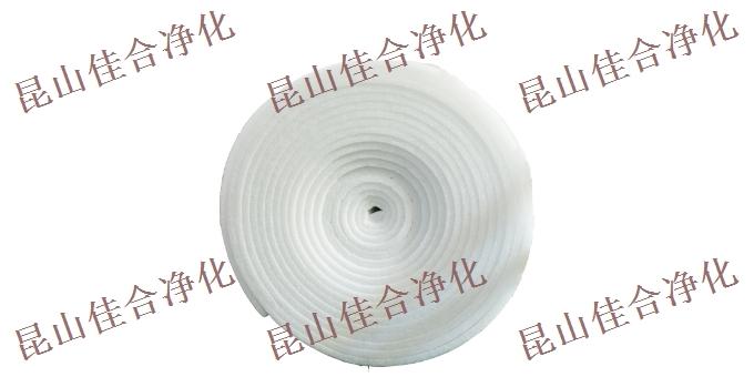 天井棉效率,棉