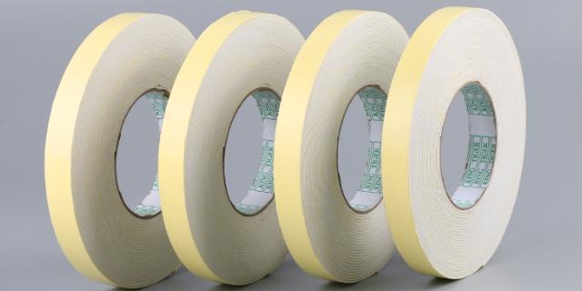 廣東EVA泡棉膠帶 值得信賴「上海佳衡膠粘制品供應」
