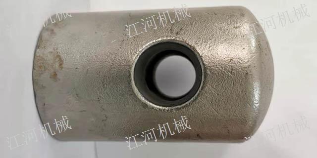 锅炉风帽厂家哪里有 江苏江河机械供应
