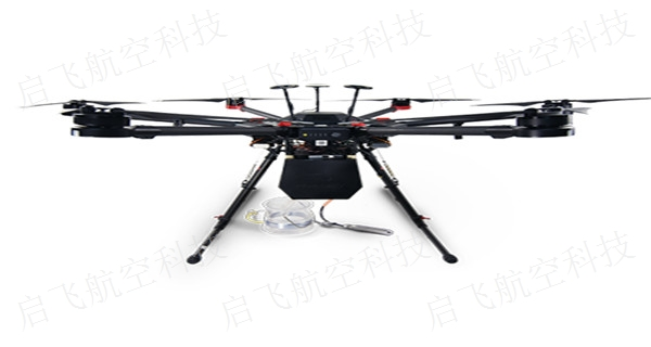 苏州消费级无人机哪家好 服务为先 江苏启飞应用航空科技供应