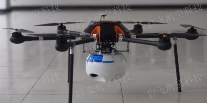 邯郸企业倾斜摄影公司 欢迎咨询「江苏启飞应用航空科技供应」