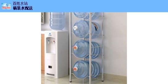 经开区大桶装水设备 贴心服务「南昌桶装水供应」