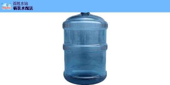 高新区纯净桶装水报价 有口皆碑「南昌桶装水供应」