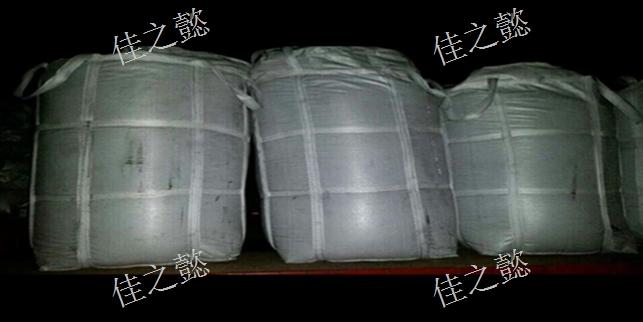 合肥電鍍活性炭價位「上海佳之懿實業供應」