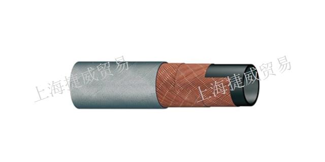 上海泥浆软管厂家,软管