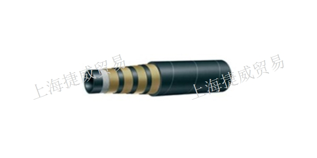 上海PVC软管厂家「捷威供」