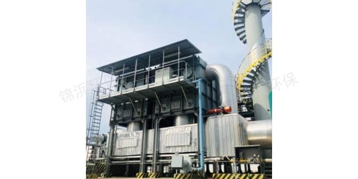 治理廢氣的設備 誠信互利「上海錦浜環??萍脊?>                     </dt>                     <dd>                         <p class=