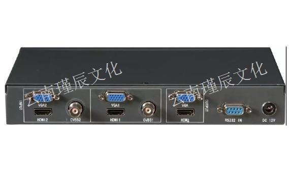 云南租舞臺設備設備需要多少錢 云南瑾辰文化傳媒供應