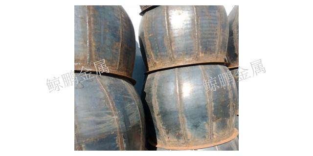 克拉玛依预埋件加工地址「新疆鲸鹏金属制品供应」