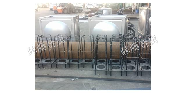 新疆农机配件激光切割加工电话「新疆鲸鹏金属制品供应」