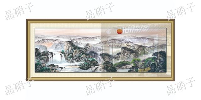 天津展廳低反射玻璃供應 來電咨詢「杭州晶硝子玻璃科技供應」
