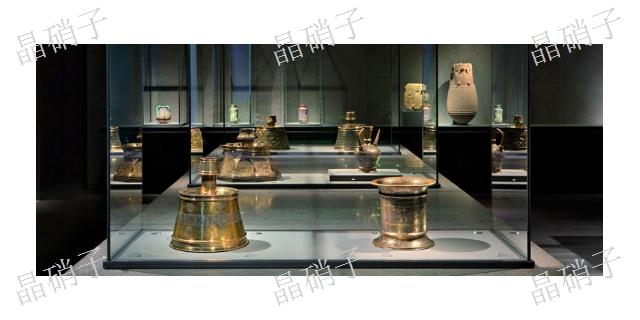 上海低反射玻璃企業 誠信互利「杭州晶硝子玻璃科技供應」