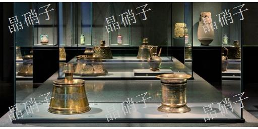 上海廣告低反射夾層玻璃電話 來電咨詢「杭州晶硝子玻璃科技供應」