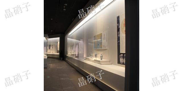 广西加工AR玻璃供应 值得信赖「杭州晶硝子玻璃科技供应」