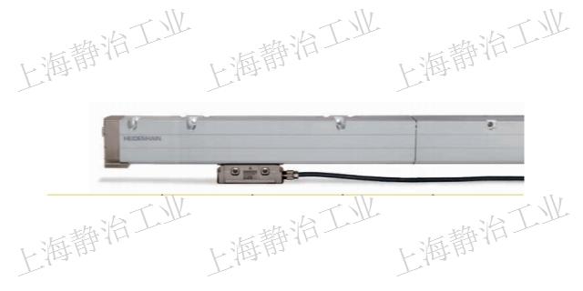 中国香港光栅尺的位移 上海静治工业科技供应