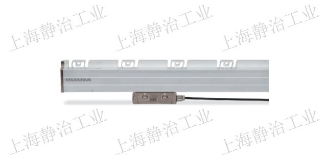 北京五线光栅尺 上海静治工业科技供应