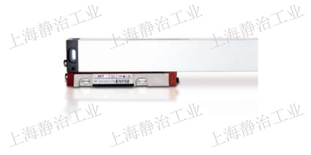 中国香港光栅尺间隙 上海静治工业科技供应
