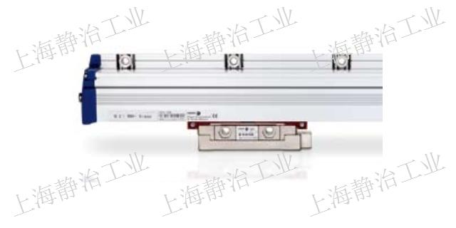 广州光栅尺长度 上海静治工业科技供应