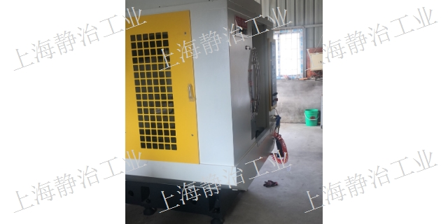 重慶西門子系統加工中心潤滑油 創新服務 上海靜治工業科技供應