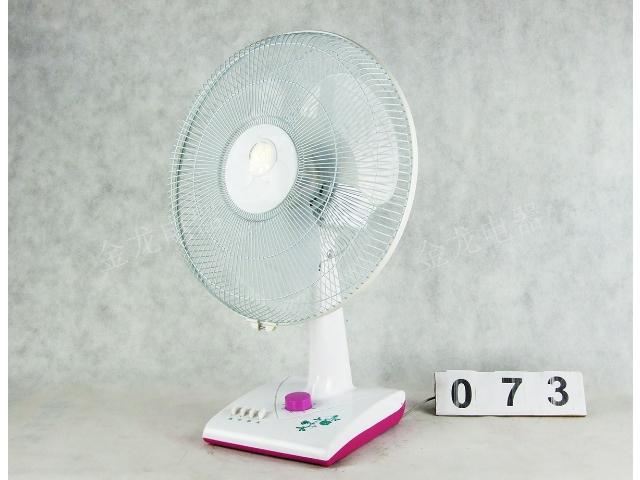 美观专业电风扇高性价比的选择,专业电风扇