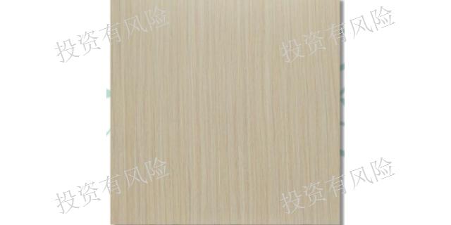四平生態板廠家現貨「吉林金龍木業供應」