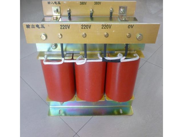 變壓器零售價 真誠推薦「上海津鷹電氣設備供應」