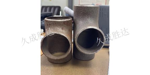 巴州高压焊接三通制造厂家