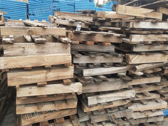 盘龙区回收办公设备 值得信赖 云南旧集废旧物资回收供应