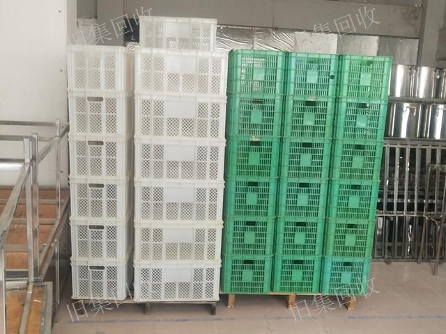 呈贡区工业设备回收中心 值得信赖 云南旧集废旧物资回收供应