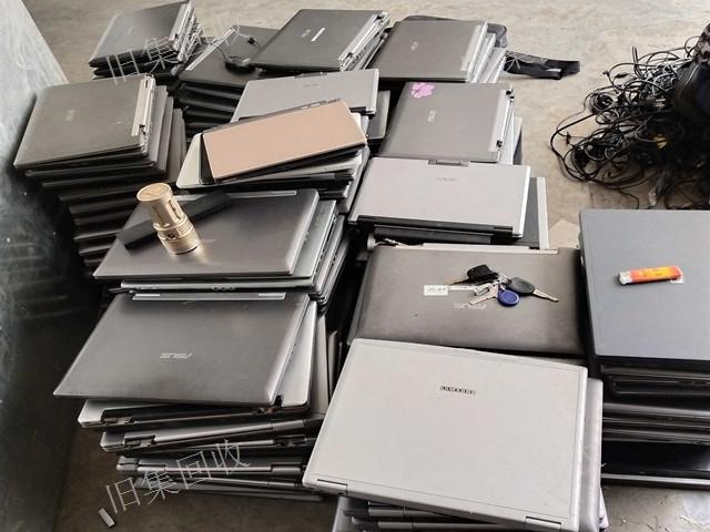 西山区工业设备回收公司电话 服务为先 云南旧集废旧物资回收供应