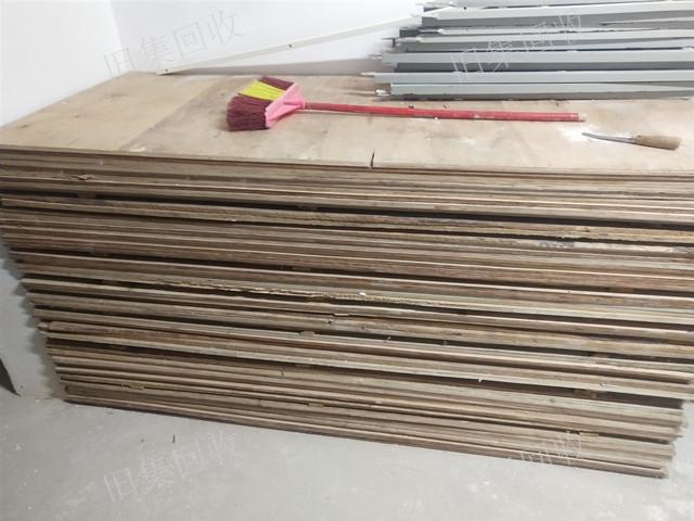 五华区建筑废料回收价格 真诚推荐 云南旧集废旧物资回收供应