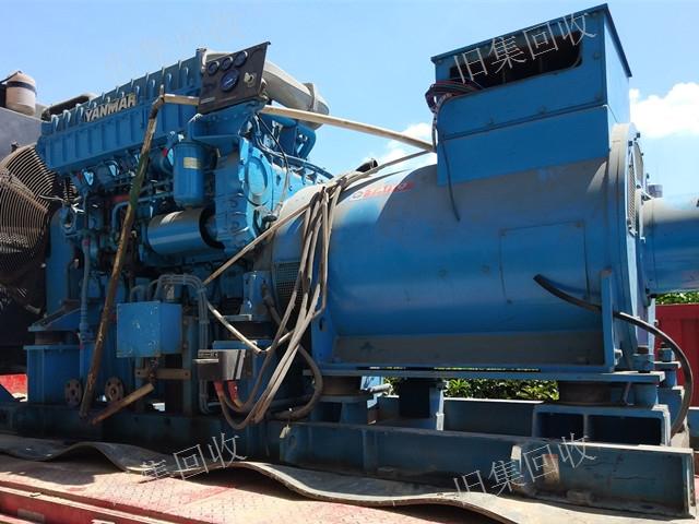 盘龙区长期回收机房 来电咨询 云南旧集废旧物资回收供应