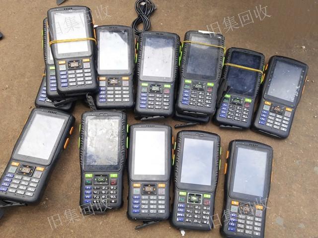 五華區通訊設備回收電話 云南舊集廢舊物資回收供應
